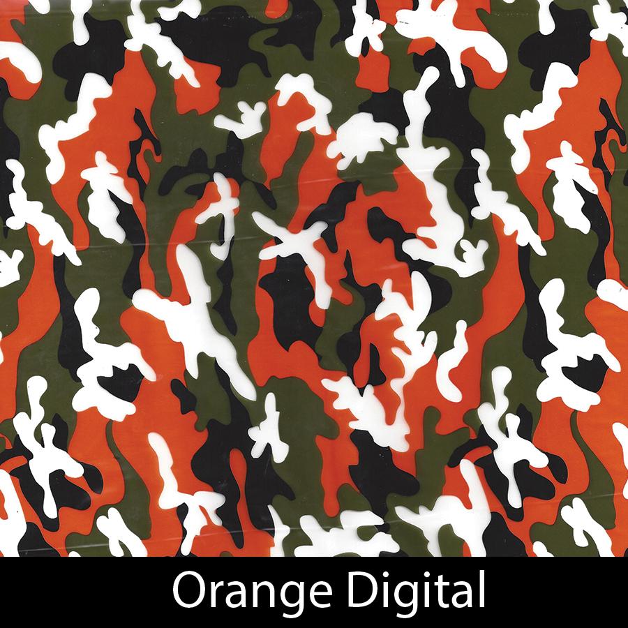 http://kidsgameon.com/wp-content/uploads/2016/10/orange-digital.jpg