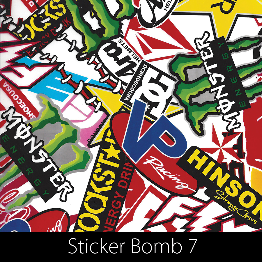 http://kidsgameon.com/wp-content/uploads/2016/10/sticker-bomb-7.jpg