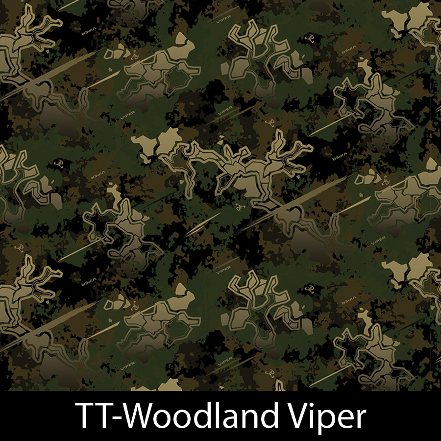 http://kidsgameon.com/wp-content/uploads/2016/10/woodland-viper.jpg